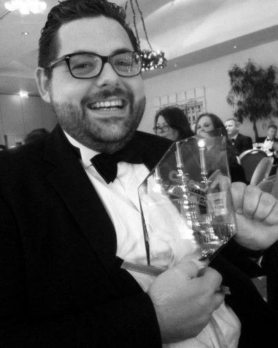 2015-11-Catering-Insight-Award